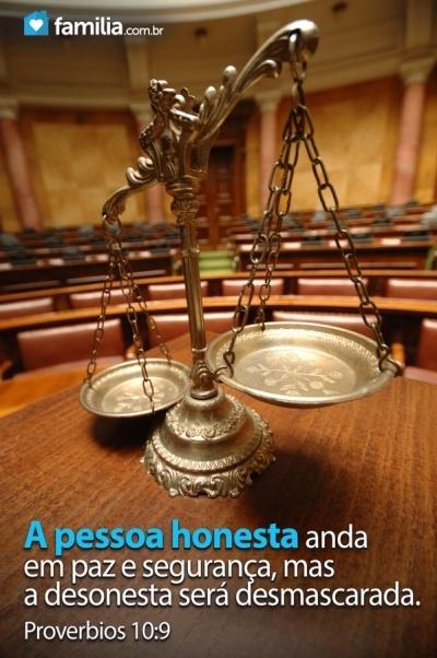Familia.com.br   Dicas práticas para ser mais honesto no dia a dia