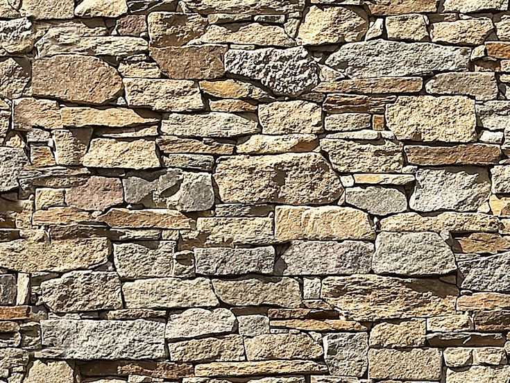 Eco Outdoor provides the best in Alpine dry stone cladding and walling. Find helpful resources, request a sample or contact a rep today.