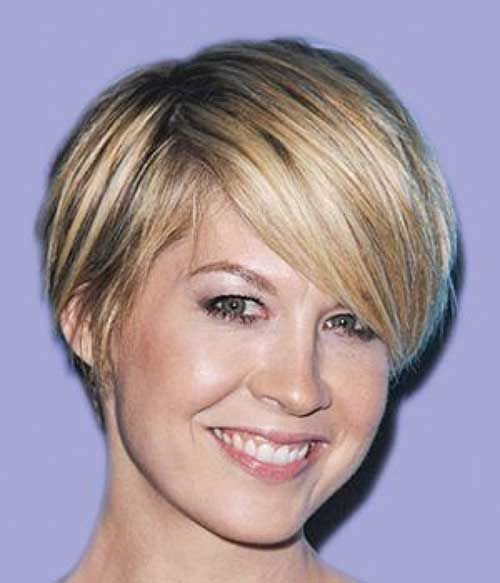 best looking haircuts best 10 hairstyles for 40 ideas on 2014 3258