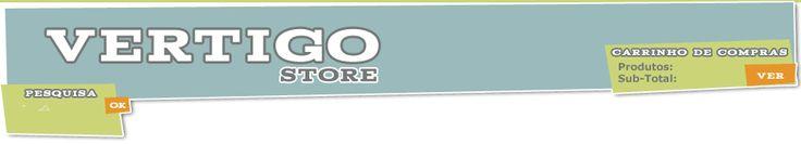 em-vindo à Vertigo Store, a sua loja online para decoração de paredes e prendas originais    Posters, Prints, Cartazes, Wall Decor, Toys, Merchandising e muitos mais produtos relacionados com Cinema, Arte, Música, Design, Literatura, Vintage, Retro, Anime, Comics, etc..