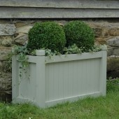 garden planters on pinterest window boxes planters and finches