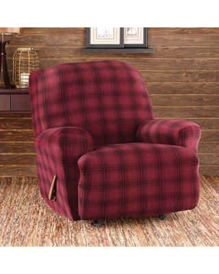 Chair cover  sc 1 st  Pinterest & 85 best Fun With Slipcover Patterns images on Pinterest ... islam-shia.org