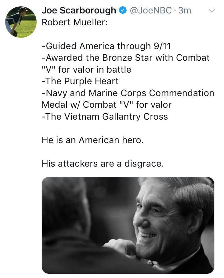 So Sean Hannity (contributions unknown except for adding lots of hot air to our atmosphere) attacks this hero?  Hannity of Fox News....hope he is looking for a job soon.