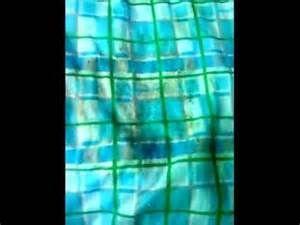 Pesquisa Como remover mofo de tecidos. Vistas 144717.