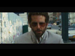 American Hustle: TV Spot: Richie DiMaso --  -- http://wtch.it/hB5n2
