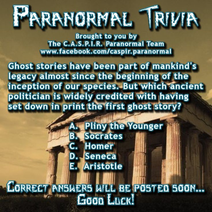 although it is a ghost story Or a modern day ghost story  to the effect that he started with very little and he was getting somewhere and although he still had a bit to go,.