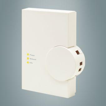 ✔ HomeMatic eQ-3 Funk-Zentrale ✔ Smart Home System ✔ verschiedene Geräte und Komponenten einbinden ✔ Steuerung des Smart Home System
