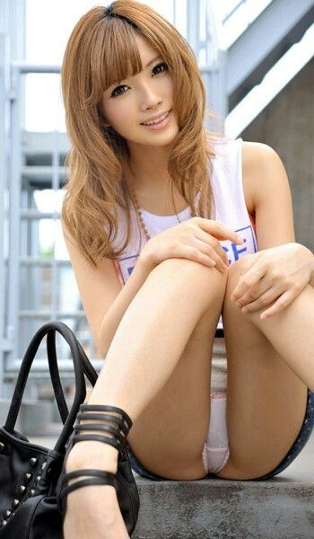 1000 Images About Amazing On Pinterest  Sexy, Hot Asian -3682