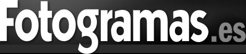 Fotogramas: Revista de cine en español. Noticias, críticas, estrenos, fotos, vídeos.