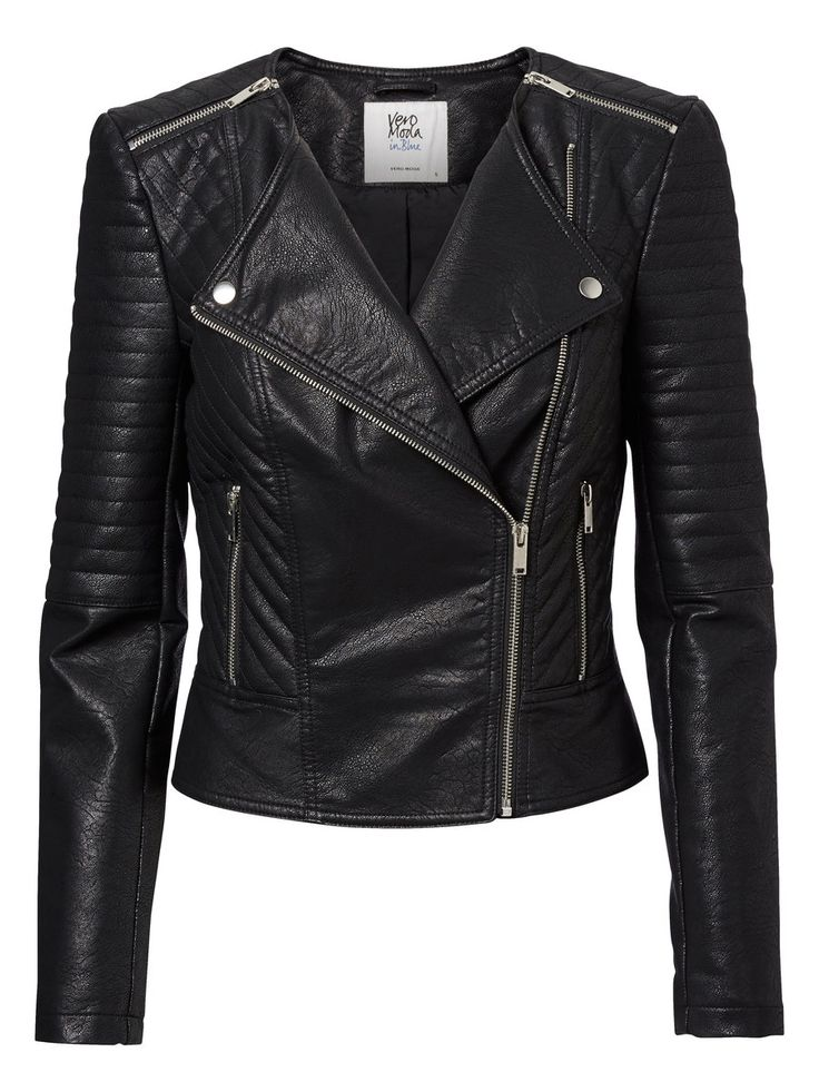 17 best images about moto jackets on pinterest woman clothing for women and new york. Black Bedroom Furniture Sets. Home Design Ideas