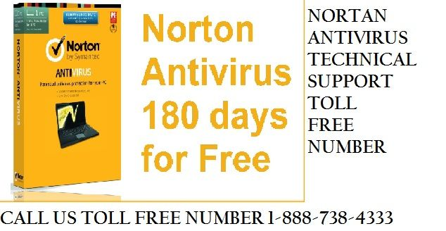 Norton Anti-virus, free and safe download. eScan Anti-virus latest version: Complete antivirus solution for your computer. eScan AntiVirus is a comprehensive  call us technical team toll free number 1-888-738-4333. For more update :- http://www.antivirussupporthelpline.com/norton-antivirus-customer-service