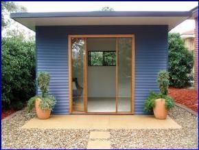 Ideal Studio Sheds Galleries. Browse photos from Ideal Studio Sheds