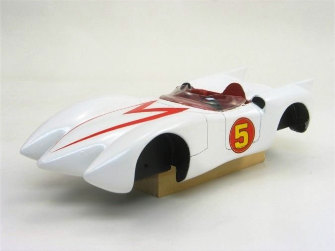108 best images about pinewood derby on pinterest cars for Pinewood derby corvette template