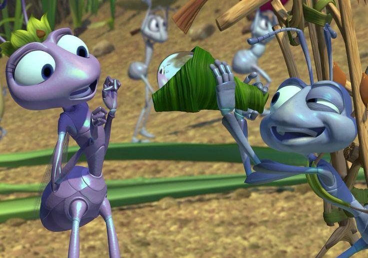 Cuando comienza a subir la temperatura estos pequeños amigos aparecen para hacer nuestras noches imposibles. La picadura de mosquito es muy molesta y si...