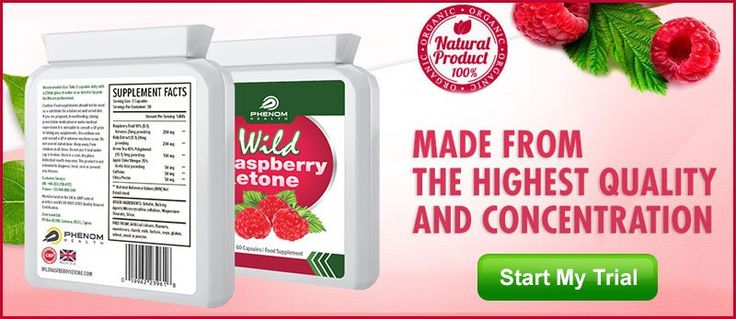 Wild Raspberry Ketone pills are effective at weight loss without side effects. Great for both men and women. http://www.getfreebs.com/wild-raspberry-ketone