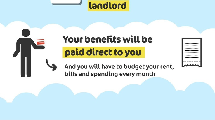 Benefits after October 2013 will be paid directly to you and you will have to budget your spending every month. To find out how the benefit changes will affect you, visit http://www.k-h-t.org/main.cfm?type=WELFAREREFORM