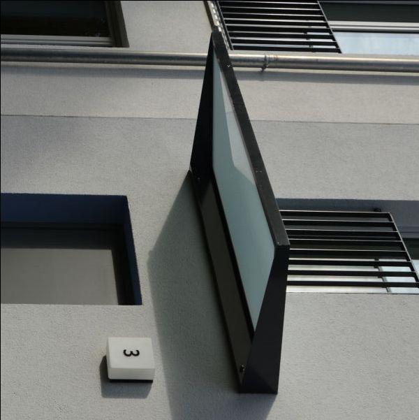 ber ideen zu glasdach auf pinterest glasdach. Black Bedroom Furniture Sets. Home Design Ideas