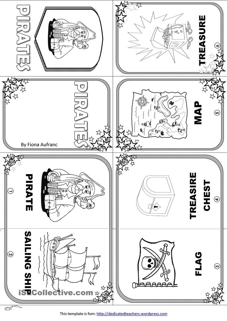 17 best mini books images on Pinterest | Mini books, Lego parties ...