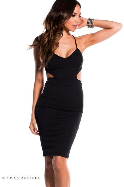 78 best images about LBD on Pinterest | Clothing, Lipsy and Party ...