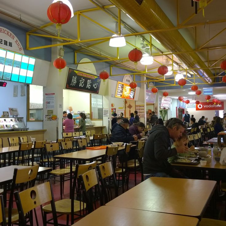 Cheap Asian Food Melbourne Cb