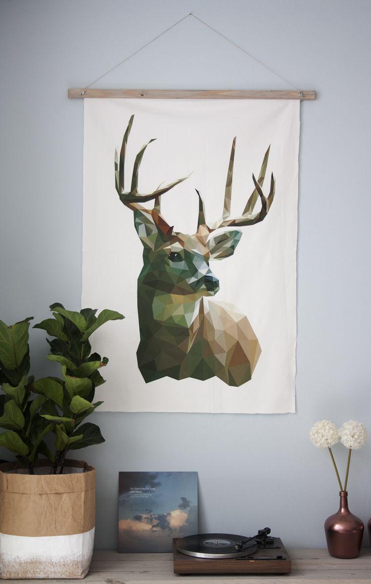 24 best novilon images on pinterest hallways pvc flooring and
