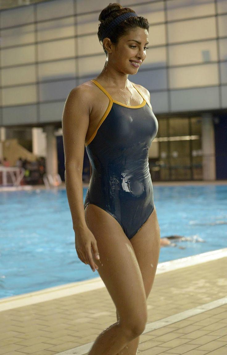 Priyanka Chopra Exotic Song Indian Celebrities HD k Wallpapers