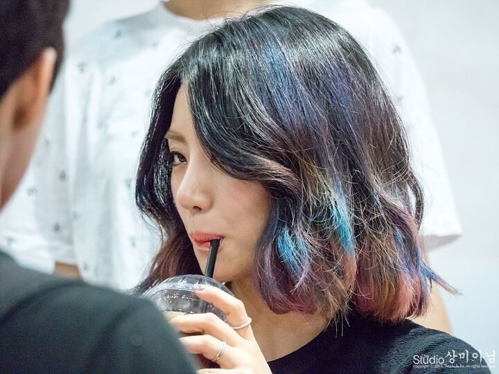 Pin De Julietts En Ladies Code Eunb En 2020