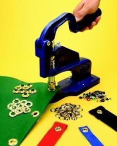 medieval tribal gypsy clothing   Grommet Machine Dies Grommets Cstep 2 0 w 500   eBay
