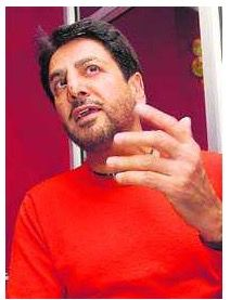 Gurdas Maan, Voice of Punjab becomes Face of Punjab Assembly Elections  - See more at: http://www.buzzingpunjab.com/gurdas-maan-voice-of-punjab-becomes-face-of-punjab-assembly-elections/#sthash.IKC8x9oM.dpuf