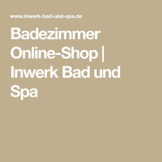 Die besten 25+ Badezimmer online Ideen auf Pinterest Baden - badezimmer online planen