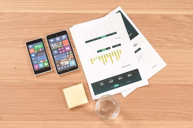 Tips for Your Effective Mobile Marketing Campaign