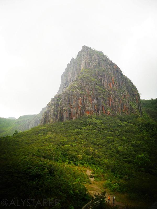 Gunung Kelud, Kediri