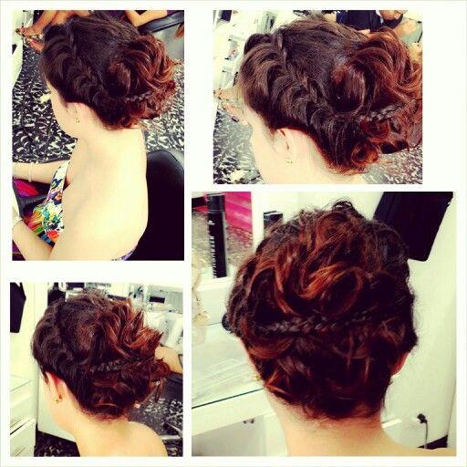By fernando piñeres PORTADA peluqueria