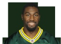 Get the latest news, stats, videos, highlights and more about Green Bay Packers wide receiver Greg Jennings on ESPN.com.