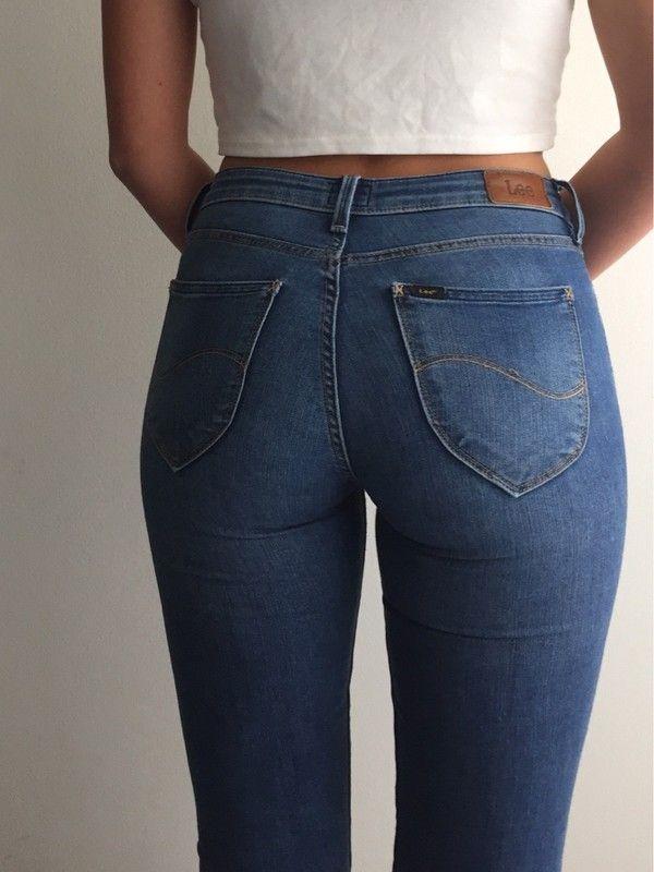 6b1fc8a8a1daf Lee Jeans - kleiderkreisel.de