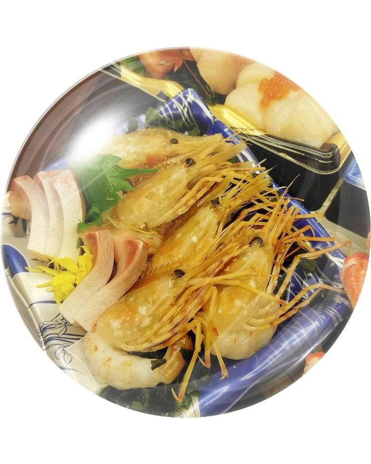 Fresh Gourmet HK: 售賣各類日本新鮮活蟹魚生果物質高美味抵食買滿千九港元更可享免費送貨服務讚  Online shop selling fresh delicious & value-for-money Japanese crabs sushi sashimi fruits with free delivery for orders over HKD$1900  perfect for home parties!!! @freshgourmethk #hongkong #onlineshop #food #foodie #hkfoodie #hkfoodcrew #delicious #crab #香港 #網購 #美食 #魚生 #刺身 #sashimi #牡丹蝦 #油甘魚 #botanebi #hamachi #yellowtail