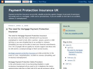 payment protection insurance can provide valuable against how claim back mis sold swift
