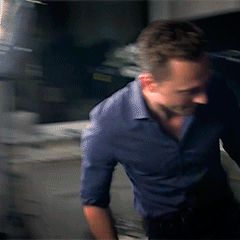 Tom Hiddleston interview. Dans la tête de Tom Hiddleston https://www.youtube.com/watch?v=R2BImPXv05E