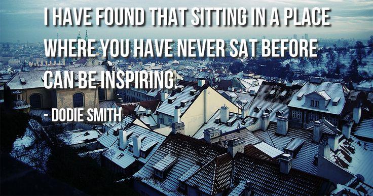 Nice Quote......... http://prdpressreleasedistribution.com/