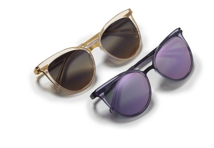 ▿ . Modelo | 454 Marca | MODO Origem | JAPÃO Peso | 6,8 gramas . . Titanium. Lentes com policarbonato e anti-reflexo interno . Leve, moderno e tecnológico! #innovaoptical #sunglasses #oculosdesol #design #weselldesignforliving #modo #modoeyewear #glasses #lens #specs #oculos #lifestyle #summertime . . ▵