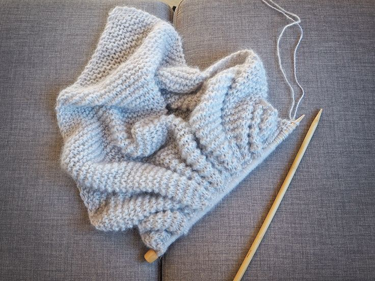 J'inaugure aujourd'hui le thème tricot sur ce webzine ! Un petit billet en attendant l'arrivée d'une nouvelle inspirante qui vous parlera régulièrement de jolies laines… je n'en dis pas plus mais je suis certaine que vous devriez aimer! Celles qui lisent mon blog le savent bien : une des mes addictions en tricot, ce sont...  Lire la suite »