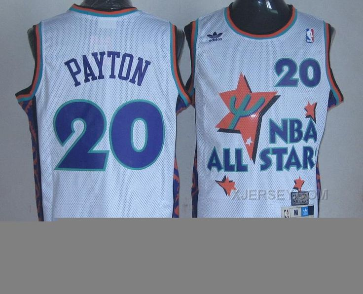 http://www.xjersey.com/all-star-20-payton-white-1995-mn-jerseys.html ALL STAR 20 PAYTON WHITE 1995 M&N JERSEYS Only $34.00 , Free Shipping!
