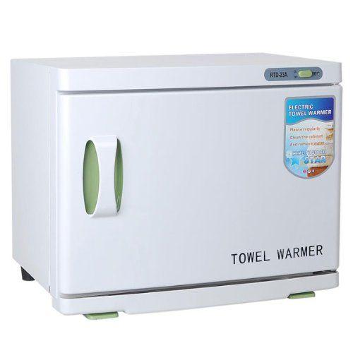 New towel Warmer Cabinet wholesale