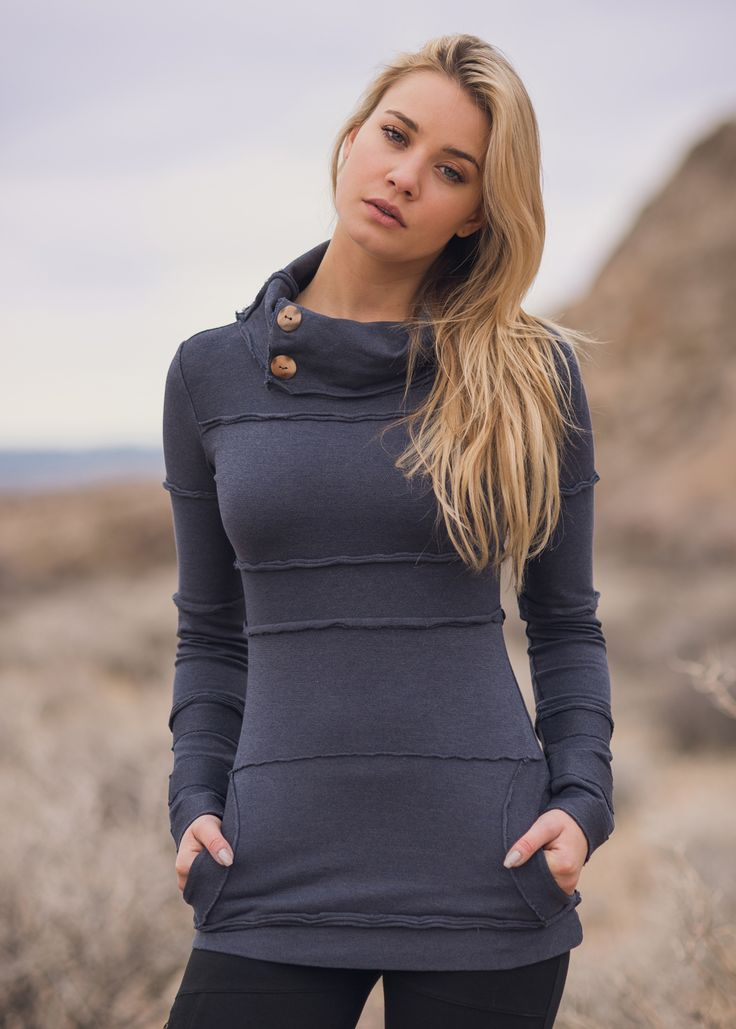 Just for you hemp, organic cotton, and bamboo clothing on special now. Order your fave leggings, dresses, shirts and hoodies from last season on sale now.