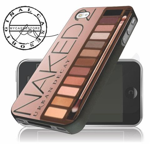 Naked 2 Make Up Cosmetic iPhone 4/5/5c/6 Plus Case, Samsung Galaxy S3 S4 S5 Note 3 4 Case, iPod 4 5 Case, HtC One M7 M8 and Nexus Case - $13.90 listing at http://www.mycasesstore.com/collections/fashion/products/naked-2-make-up-cosmetic-iphone-4-5-5c-6-plus-case-samsung-galaxy-s3-s4-s5-note-3-4-case-ipod-4-5-case-htc-one-m7-m8-and-nexus-case