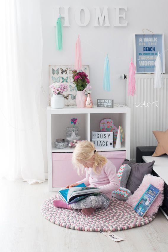 25 beste ideeà n over een kamer inrichten op pinterest