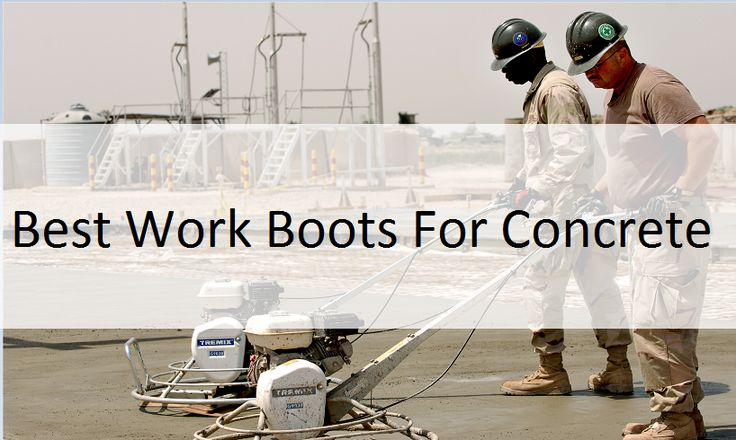 580 Best Images About Everything Work Boots On Pinterest