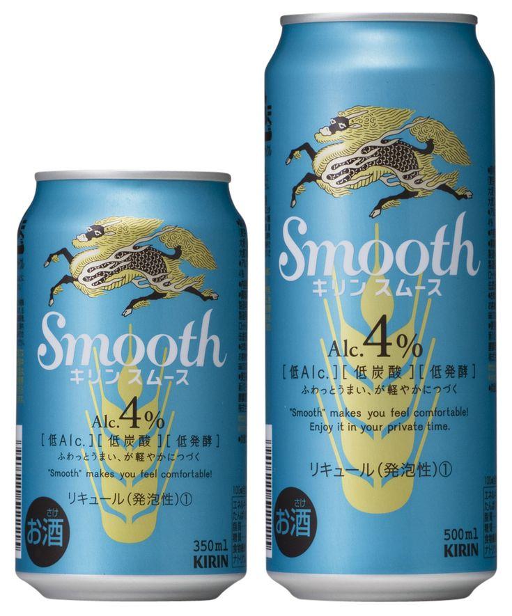 SMOOTH ビール - Google 検索