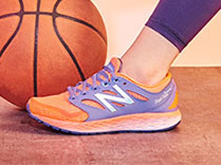 Bei Sarenza gibt es eine riesige Auswahl an trendigen Sportschuhen zu attraktiven Preisen!  Auf was wartest du noch? Jetzt gibt es keine Ausreden mehr für Sport!  Sichere dir hier im Online Shop deine Sportschuhe: http://www.onlinemode.ch/trendige-sportschuhe-fuer-nur-28-80-franken-kaufen/