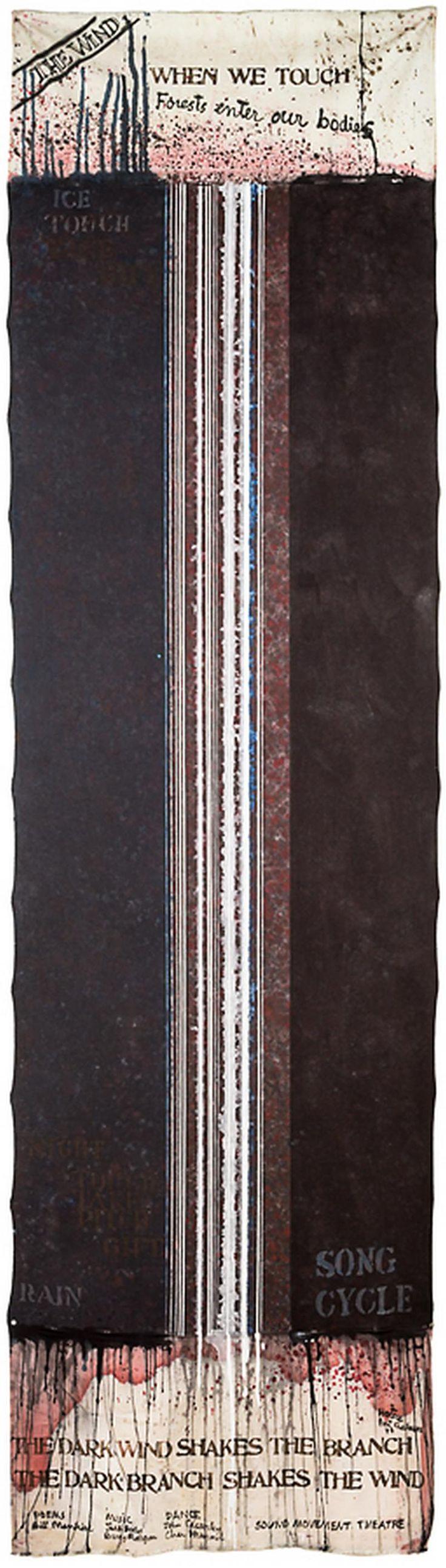 The Sweet Slag Song of Aramoana: Aluminpolitik (800×2812)